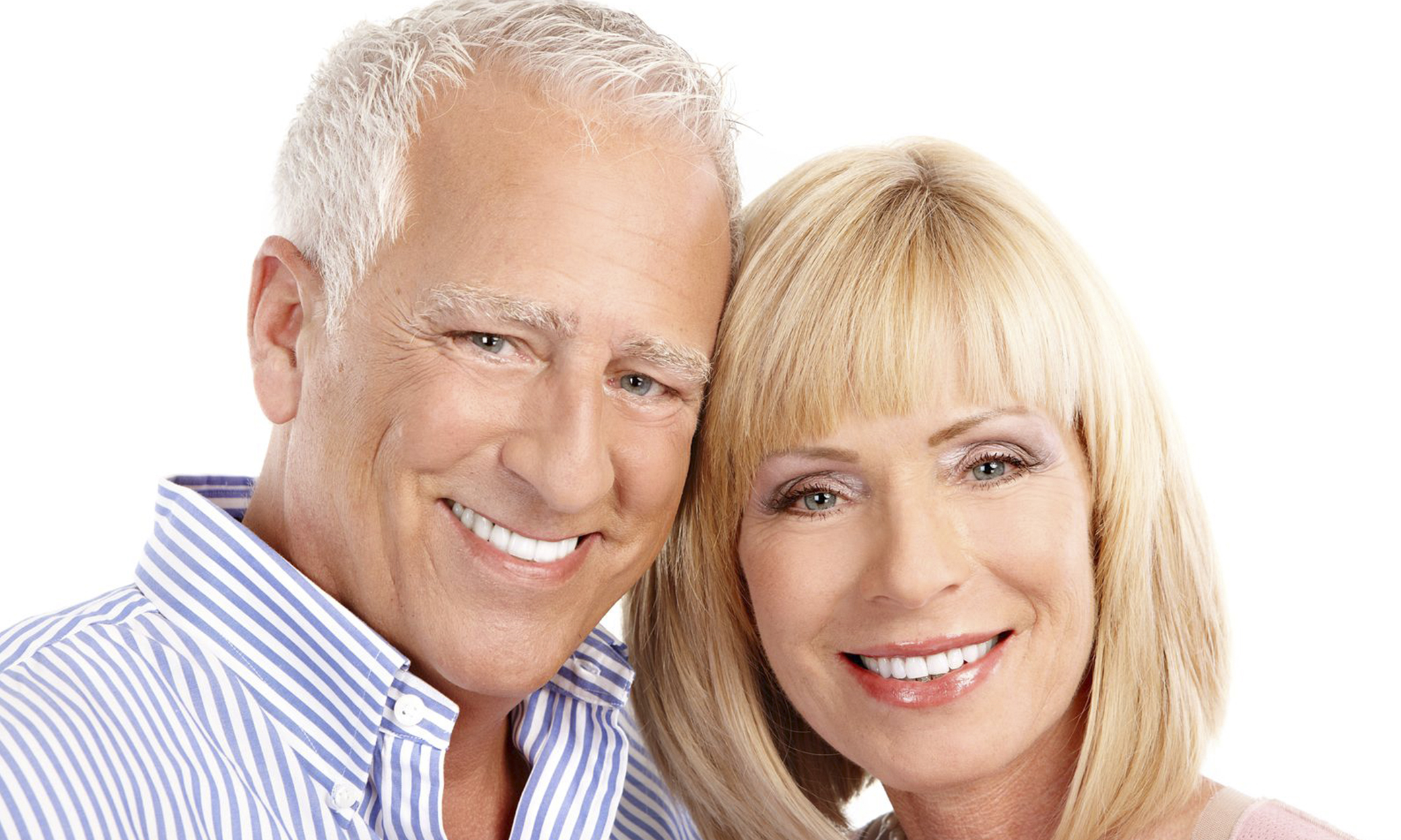 """Relax with """"Peace of Mind""""  Adult Dentistry! 1"""